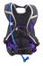 CamelBak Solstice fietsrugzak Dames violet/zwart